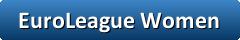 euroleaguew17