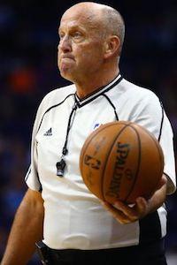 Can suggest dick bennett basketball camp accept
