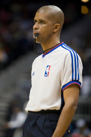 nba referee assignments december 30